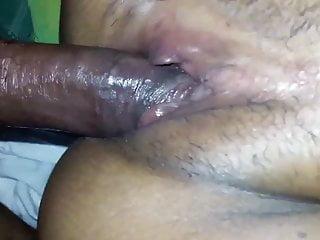 Papua Sex