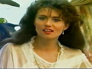 Download video bokep Cindy's Strassen Flirt  Mp4 terbaru