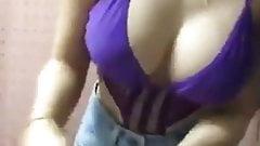Thai Bigo Chick