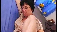 granny fuck 4