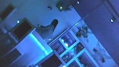 ping pong show pataya spy cam smoking pusy