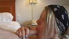 Hot Mom Young Suck Cock