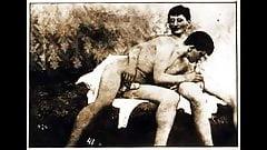 Gay Vintage video book 1890s- 1950s- nex-2