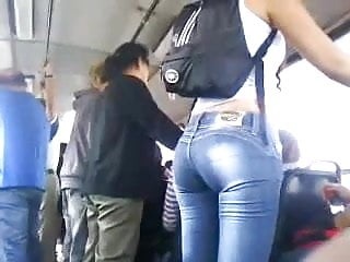 Caminando Por Argentina