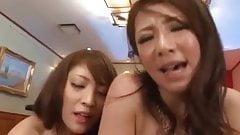 Japanese video 171