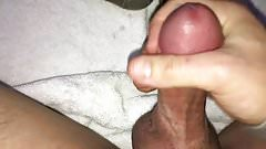 Cum On Girls Well Loved Toms Size 6