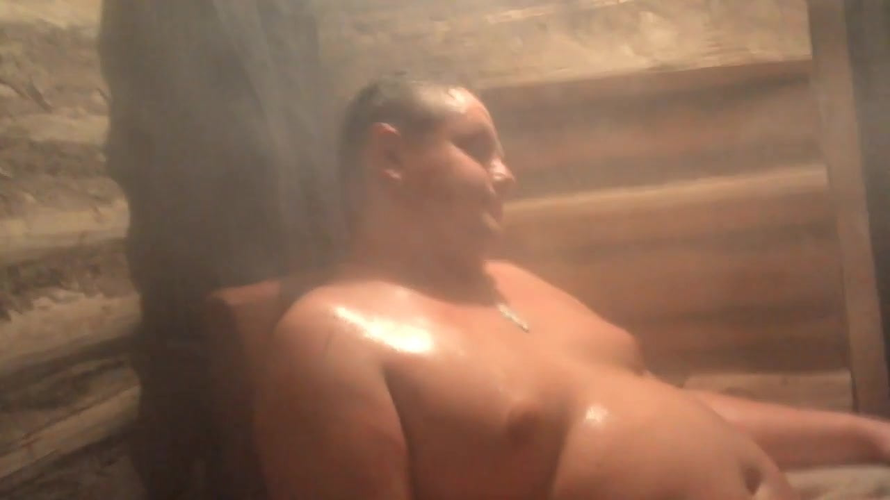 Chubby Men Naked In The Sauna, Free Naked Gay Hd Porn Ae-3206