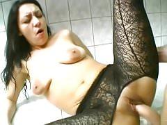 Monika squirtalicious  sc. 2.