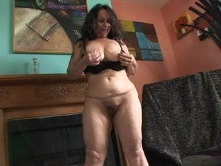 Free download & watch floppy tits hairy cunt mature nina plowed         porn movies