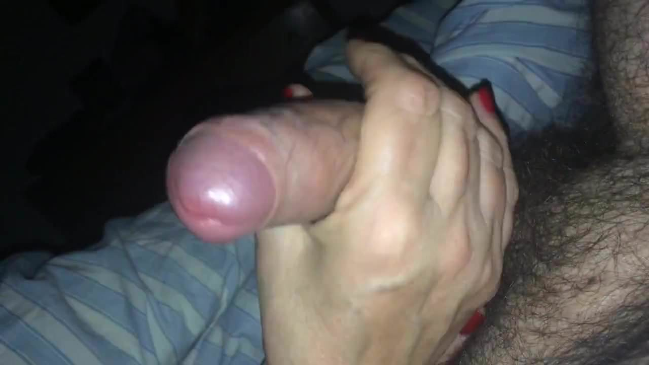 Porno Nonna