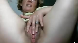 Cum for me mom