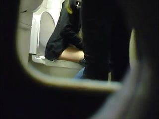Amateur teens toilet pussy ass hidden spy cam voyeur nude