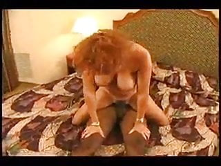 cuckold husband films wife bbc fucked creampie big tits cock