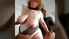 fucked slutty wife filmed by hubby-violll