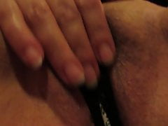 my wife  playing in xhamster friends wifes panties