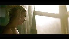 SophieCharlotte Serie Ilha De Ferro 1 2018 Dublado  HD