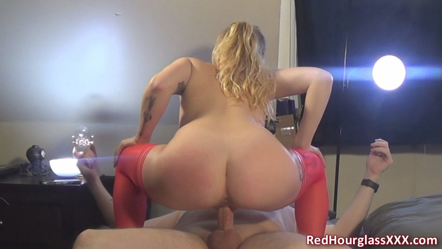 Busty Pawg Paige Monroe Porn busty blonde pawg lexi luxury gets me off twice