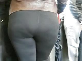 Karina femdom strap-on