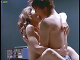 Alyssa Milano Sex In The Outer Limits Movie -  ScandalPlanet
