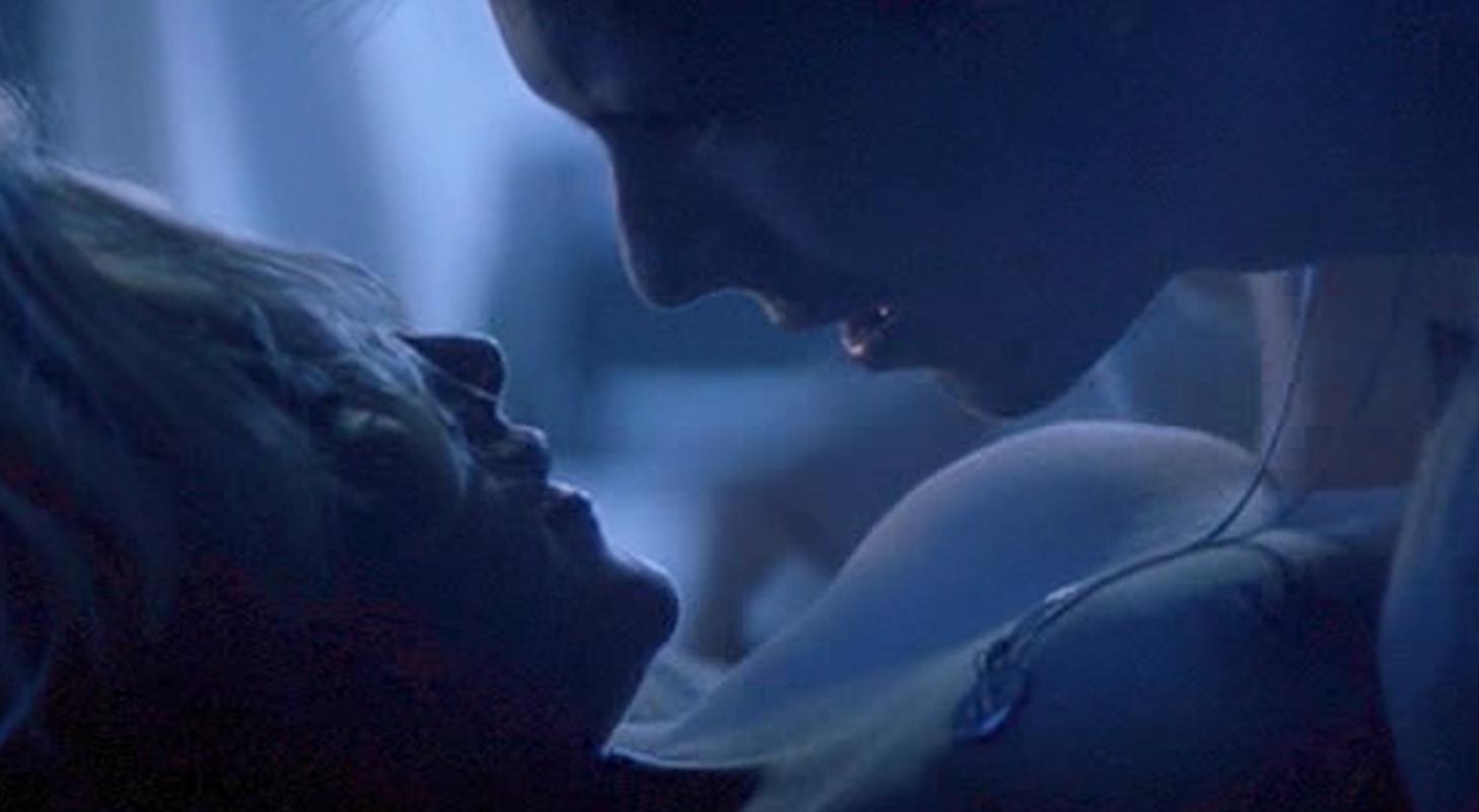 patricia arquette true romance sex scene