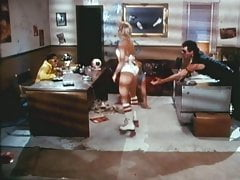 New wave hookers clip