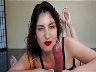 words... homemade girlfriend strip show with you agree