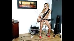 Videoclip - Avril Lavigne