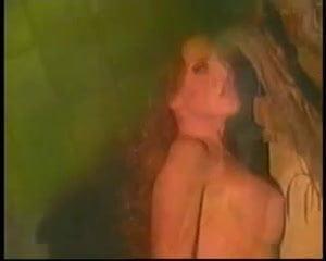 Usher pics naked nude