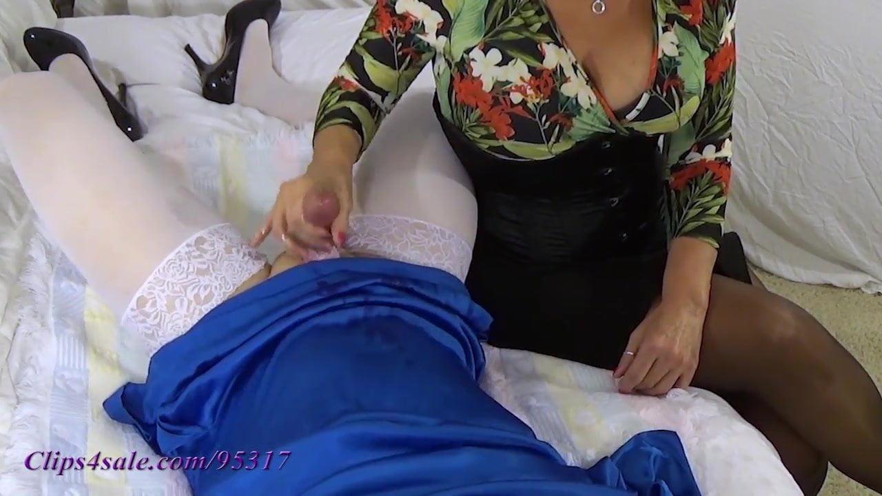 beautiful mature sex video