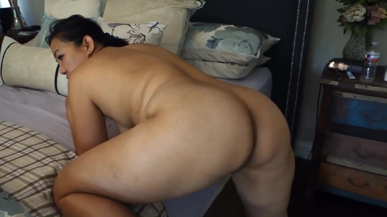 Porn video indian new-6630