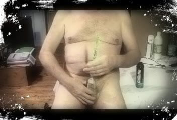 straight boy slave urethral sounding excessive 96 4