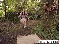 XXX Porn Video - Full Swing