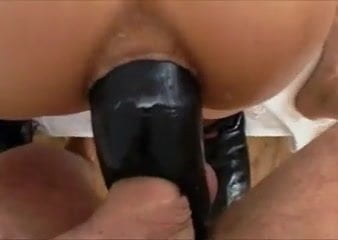 best interracial sex tubes