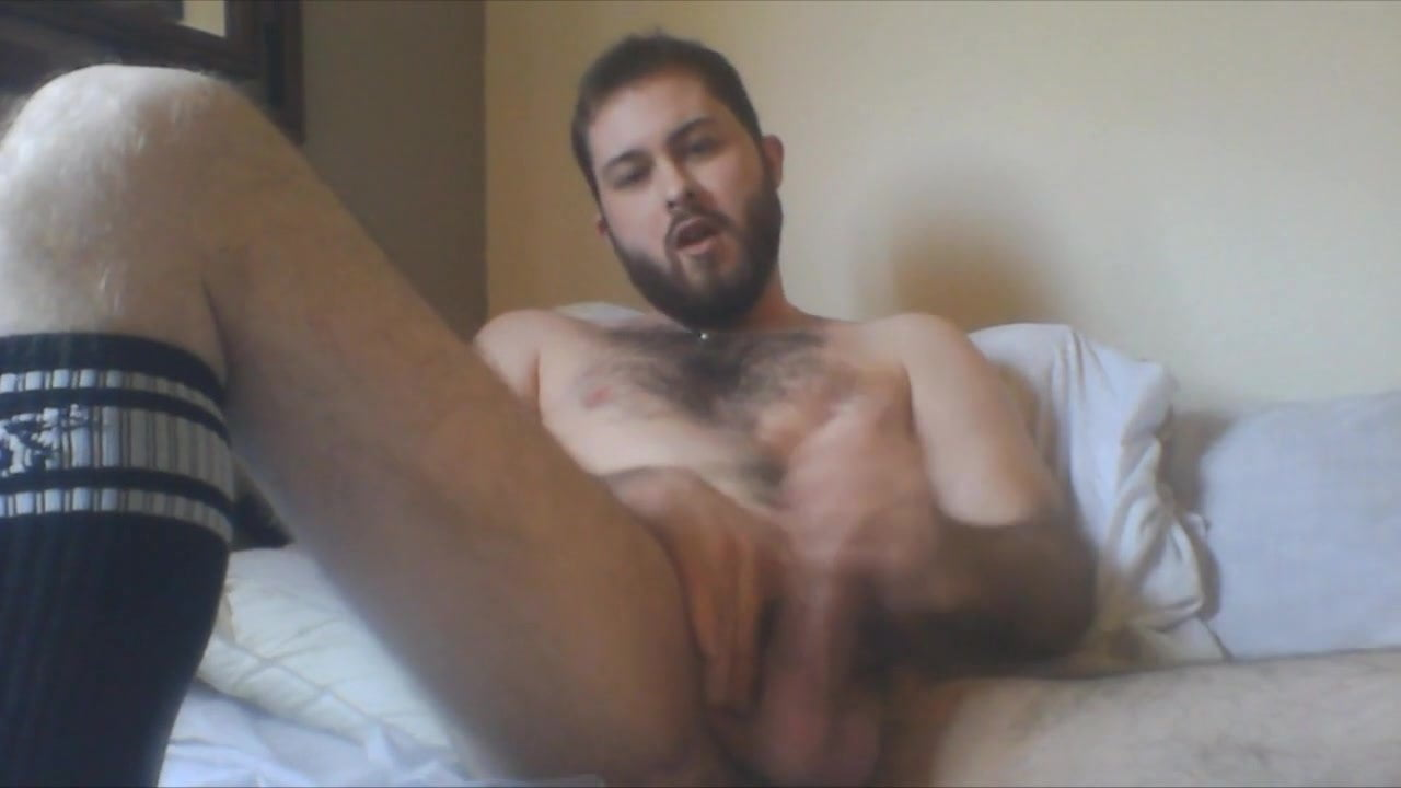 gratis sexy video