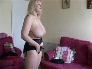 british amature milf porno makeup sex video