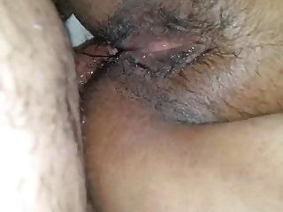 arab pussy closeup