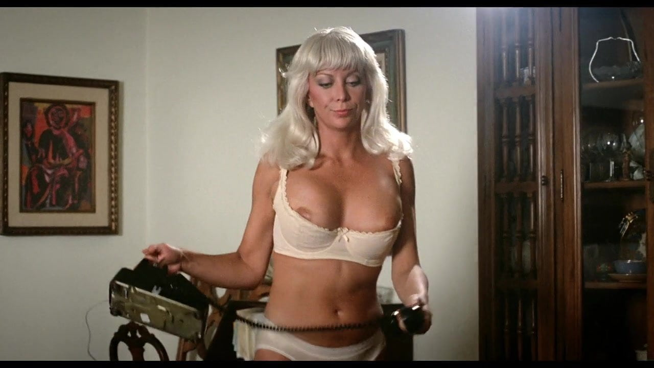 100 Images of Angelique Pettyjohn Porn Videos