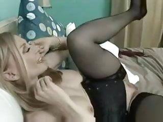 Rough Lesbian Sex