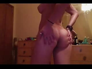 Horny Silly Selfie Teens video (491)