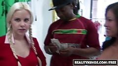 Money Talks - Whitney Taylor Jmac - Preps And Pussy