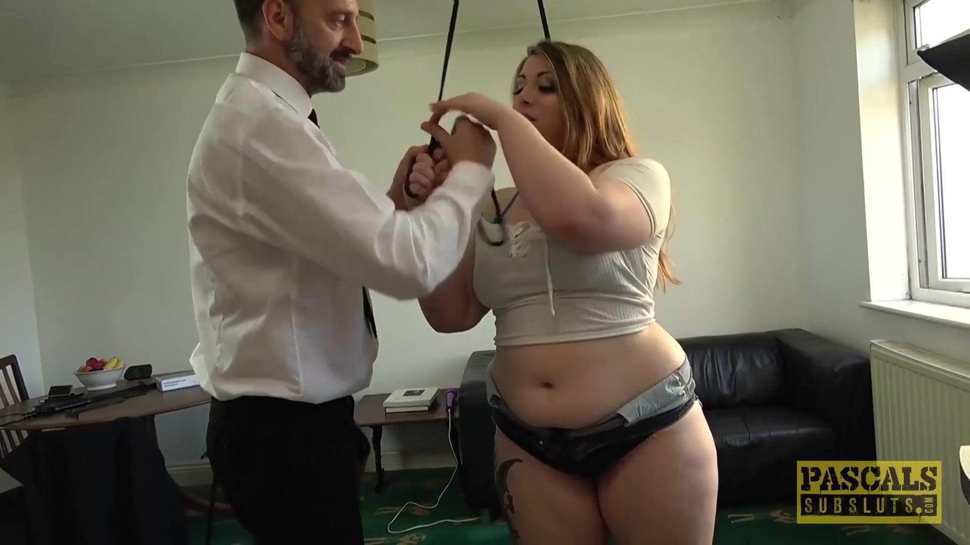 старые трансы порно скачать бесплатно