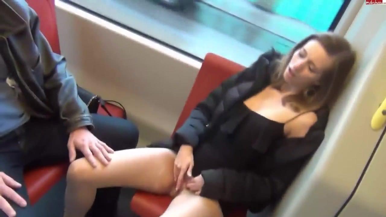 hot pinay chicks porn