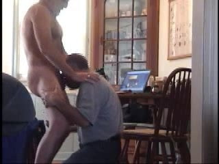 gay collage cock