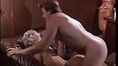Amber's Desires (1985)