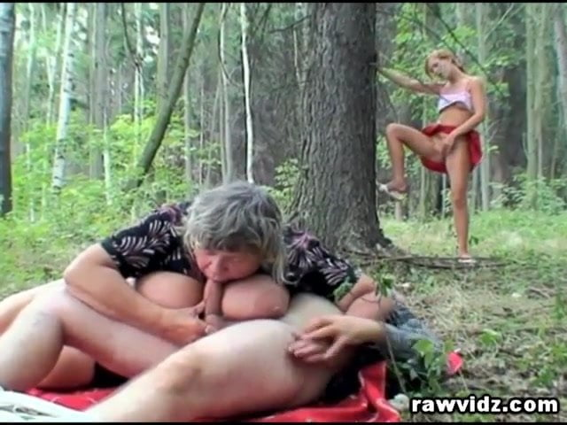 Instructional massage with multiple orgasms