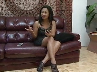 Asian milf pics blogspot - Hairy asian milf lucky takes a banging from bbc z