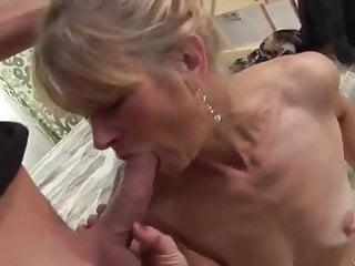 pawg pornó cső leszbikus szex videók oldalak