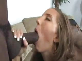 Nasty Big Butt Cuckolding Slut Gangbang