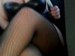 Download video bokep Vanja Ristic - Serbian Teen Whore - na putu za karanje Mp4 terbaru