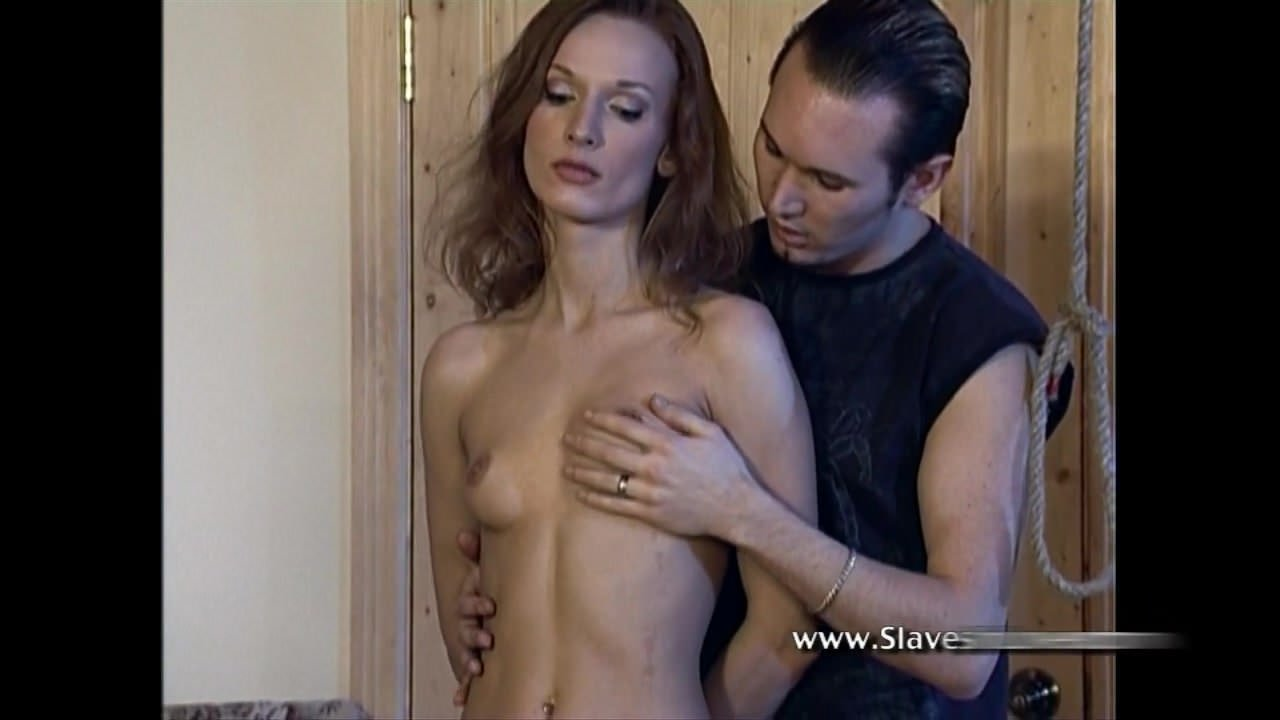 Slave Girl Whipped Tortured And Humiliated Free Hd Porn 84-9594